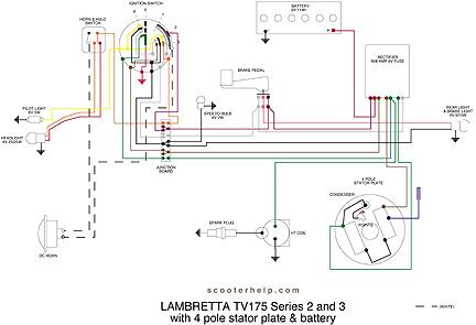 stator winding diagram ac motor stator wiring diagram single wire stator  wiring 3 wire stator wiring