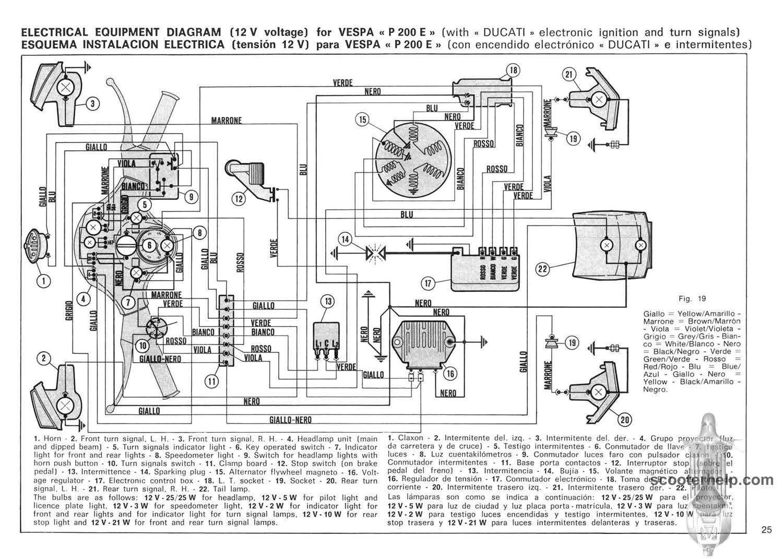 Schemi Elettrici Os X : Index of manuals vnx t vsx t rvice manual