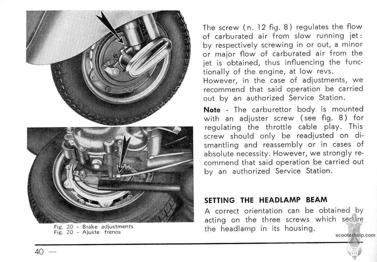 Index Of Manuals Vsb1tmanual Ez 20brake Controller Wiring Diagram 40