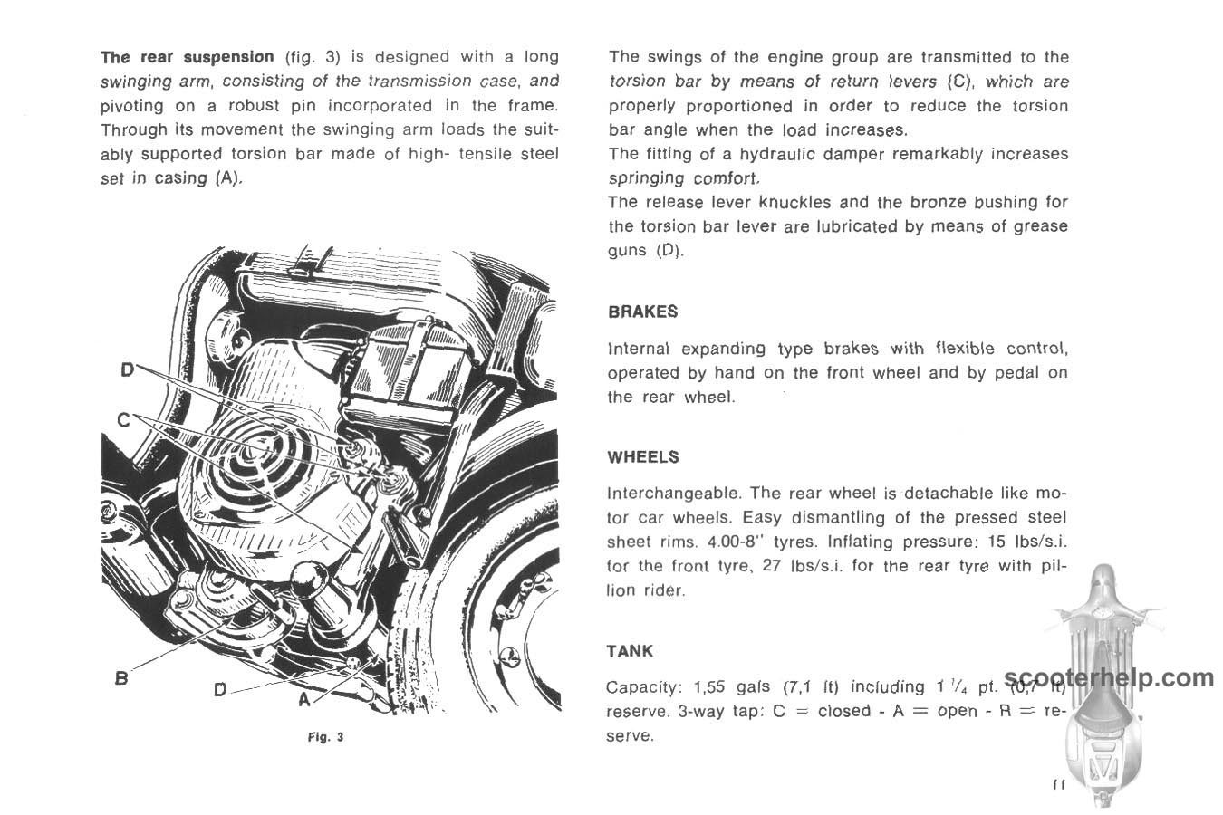 Click individual pages for images or here for a 7MB PDF file.