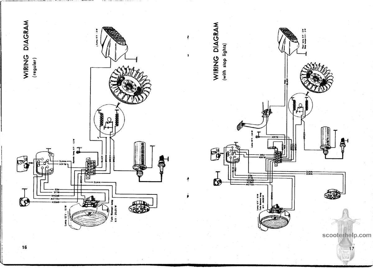 Fender S1 Wiring Diagram - Merzie.net