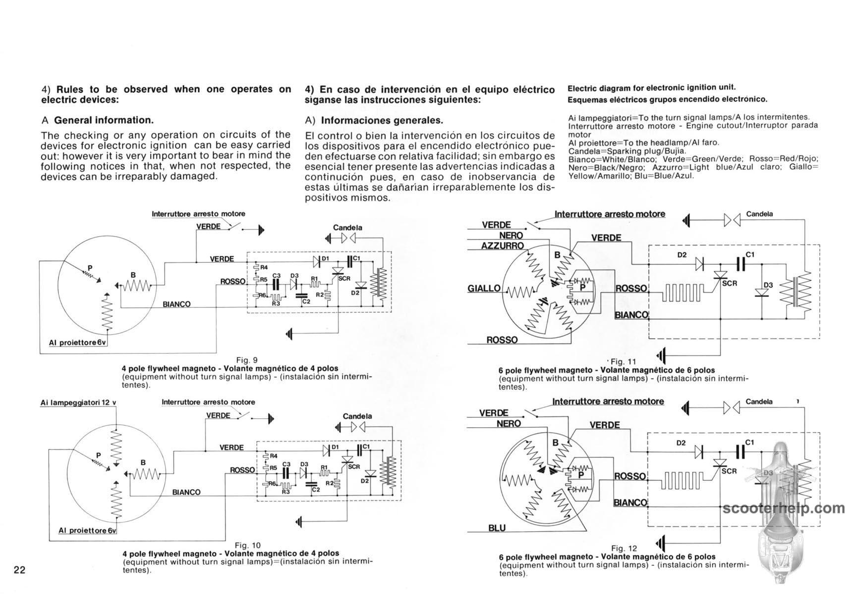 Amprobe Pk Manual Guide