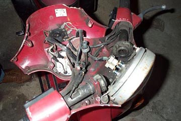 fork.bearing1 scooter help fork bearings vespa px 125 disc wiring diagram at gsmportal.co